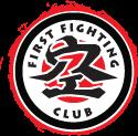 ffc_logo_small
